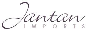Jantan Imports Pty Ltd