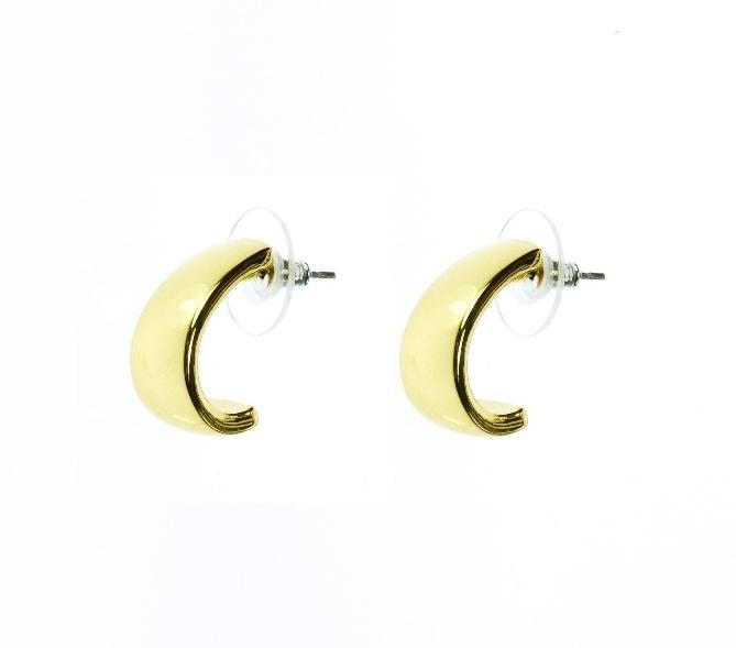 fashion earrings e12666g jantan imports pty ltd