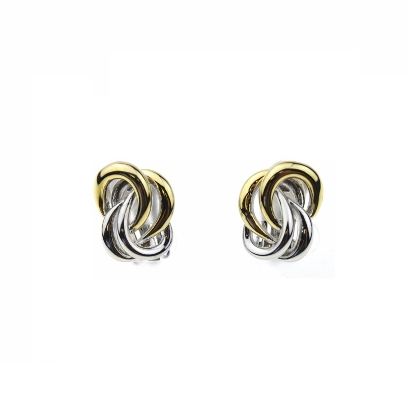 fashion earrings e11162rg jantan imports pty ltd